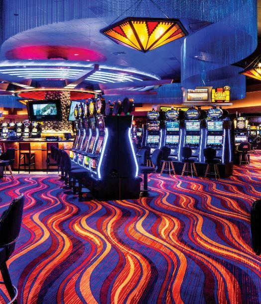 4 Bear Casino Jnl 6 16
