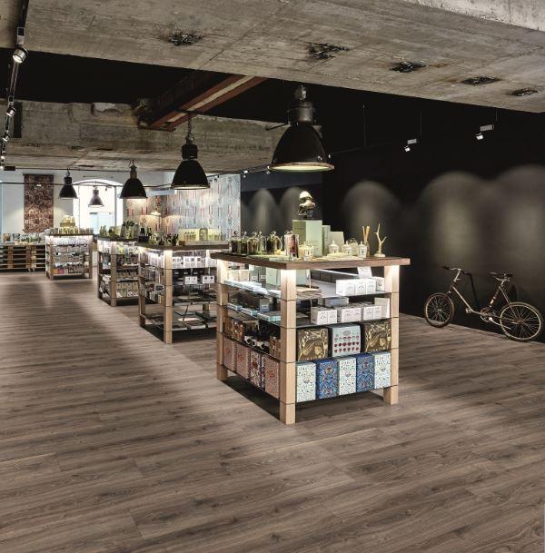 Egger new designer flooring Jnl 5 16