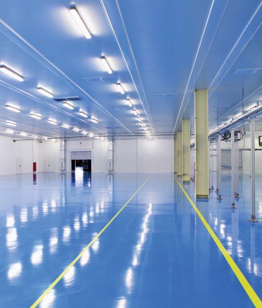 Industrial flooring glossary Jnl 6 16
