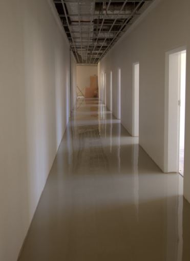 iTe quality flooring a must in healthcare Jnl 5 16