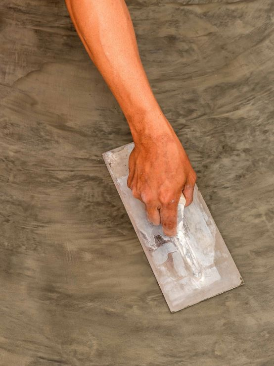 Benefits of residential concrete flooring Jnl 7 16