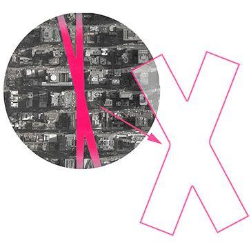 Custom xxx lounges Jnl 7 16