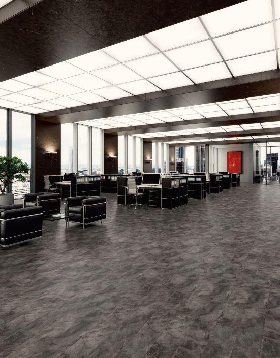 Egger wood based design floor Jnl 7 16
