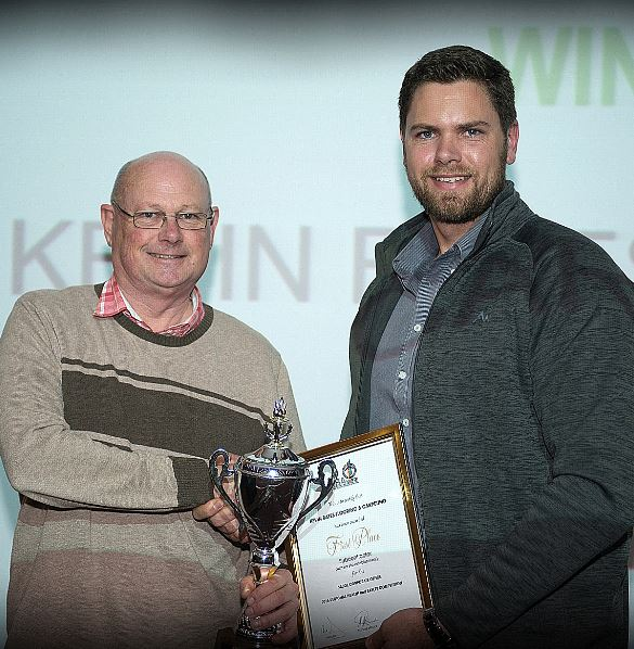 KBAC wins awards for Sasol head office Jnl 7 16