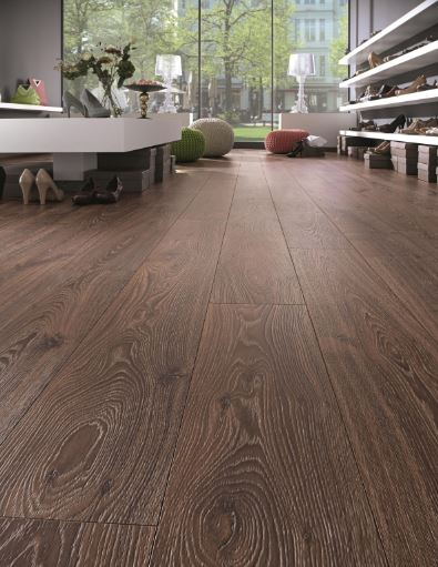 EPLF new research to ensure reliable laminate flooring Jnl 7 16