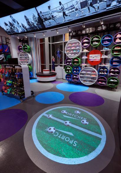 Gesture based interactive floor Jnl 7 16