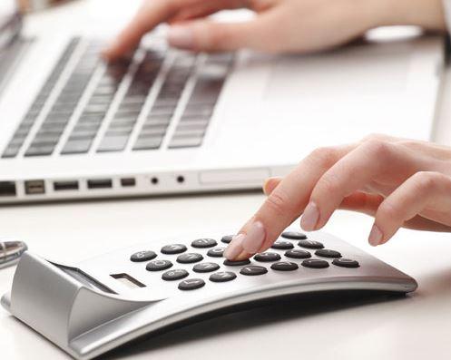 Training association donations now tax deductible Jnl 7 16