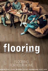 Great Flooring Guide