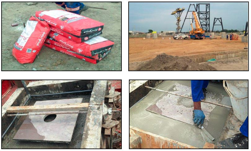 Abe Project Mondi Chipper Plant Building Amp Decor