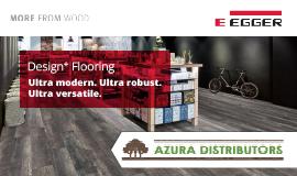 Azura box banner