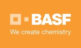 BASF box banner Apr 2017- March 2018