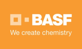 BASF box banner Apr 2017- March 2018