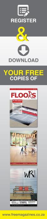 FreeMagazines Downloads