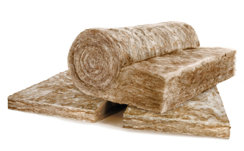 Eco friendly insulation building decor for Eco friendly house insulation
