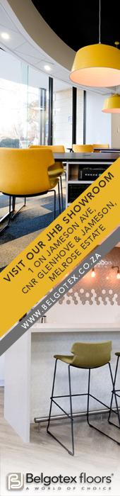 Belgotext Site Skin 1 23 Oct – 5 Nov 2017