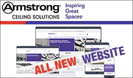 Armstrong Box banner 1 – 28 Feb 2018