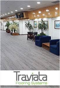 Traviata Flooring Systems