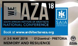 AZA Box banner 7 Mar – 15 May 2018