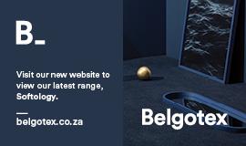 Belgotex Box Banner