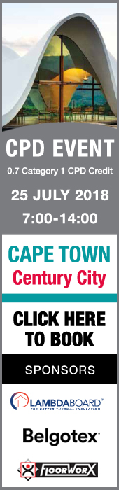 DAS Cape Town Site Skins 09 July – 22 July