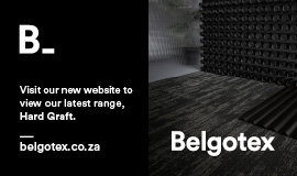 Belgotex September 2018 Box Banner