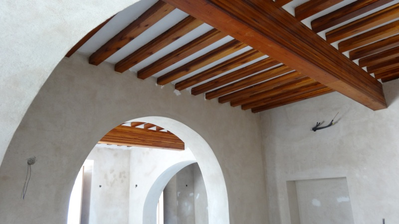 Using Laminated Timber Beams What You Need To Know