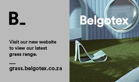 Belgotex November Box Banner