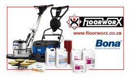 Floorworx Box Banner November – December 2018