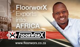 Floorworx December Box Banner 1 Lucas until 21st December