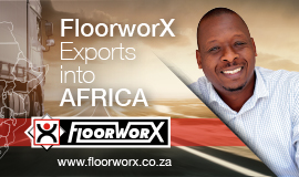 Floorworx December Box Banner 1 Lucas until 21st December