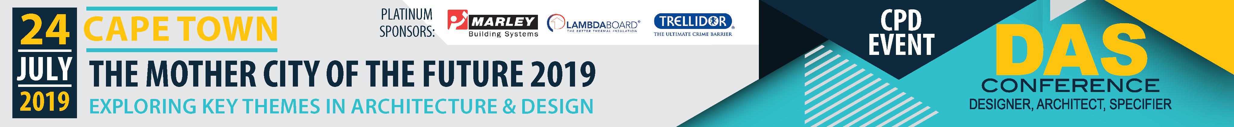 DAS CPT 2019 Leaderboard