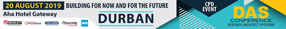 Das kzn 2019 Leaderboard banner