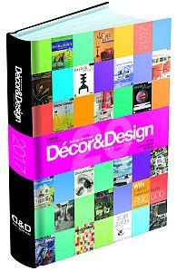 20 years of decordesign inspiration SA Decor Design