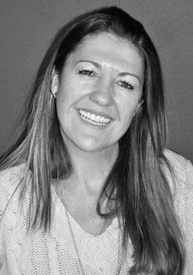Polyflor Wendy Mitrovich Jnl 6 16