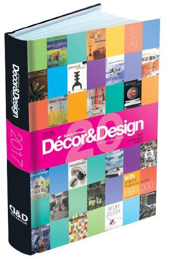 SA Decor and Design 20 years Jnl 6 16