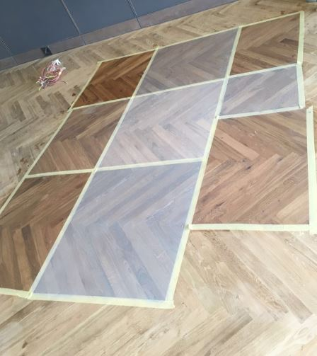 The Flooring Connection patterned block Jnl 5 16