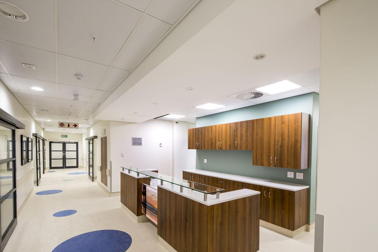 ethekweni hospital 25