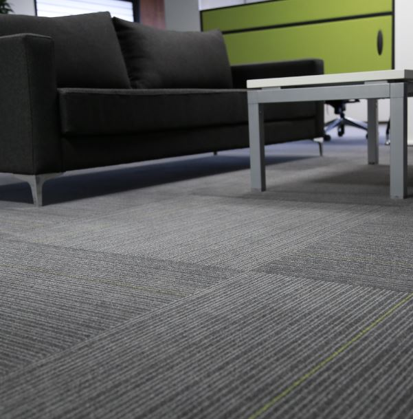 Avance Carpets available locally Jnl 7 16