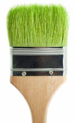 Greenwashing Jnl 7 16