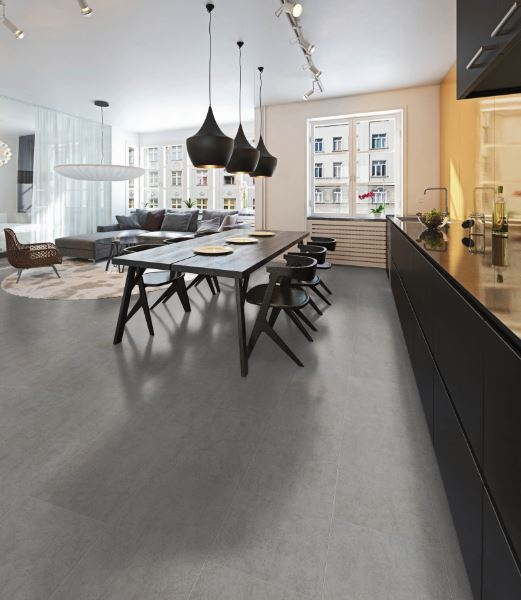 Kirk Classen sustainable laminate products Jnl 7 16