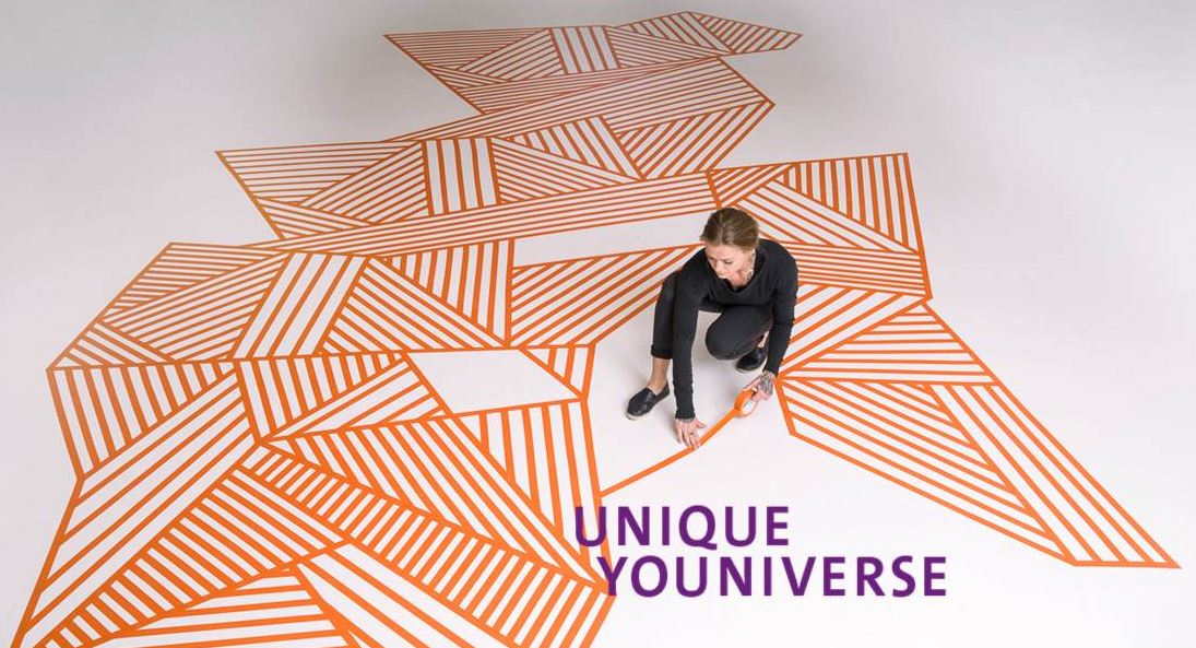 Domotex 2017 Unique Youniverse