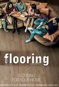 Great Flooring Guide