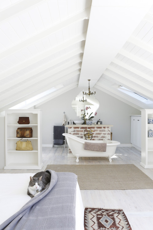 How To Thermally Insulate Roofs With