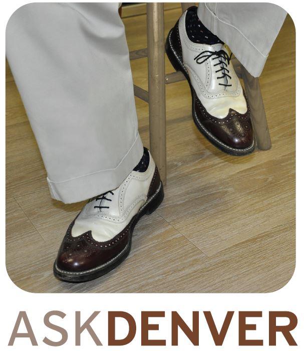 Floor And Decor Denver Stapleton: Flooring Considerations For Heavy Traffic