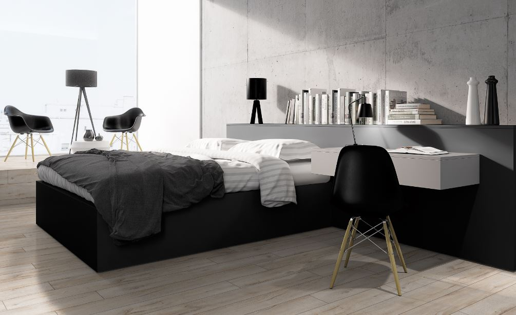 What Makes A Quality Laminate Flooring Product Building Decor