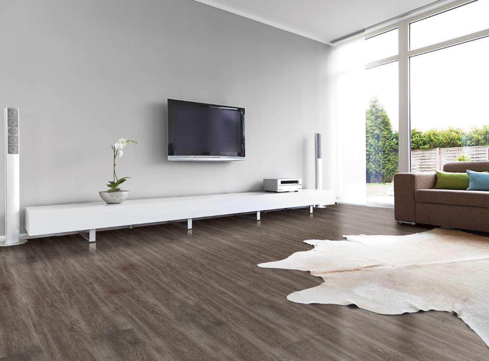 New Generation Luxury Vinyl Floors From Van Dyck Building Decor Delectable Rococo Decorative Wall Tile