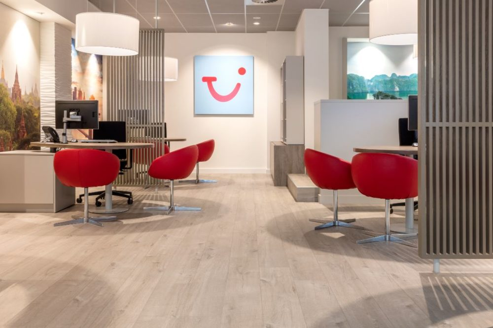 New Innovations In Vinyl And Laminate Floors Building Decor